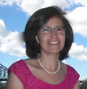 Miranda Nakhla